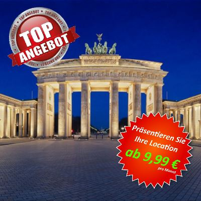 Location Deutschland: Eventlocations ✓ Hochzeitslocations ✓ Partylocations ✓ Firmenevent ✓